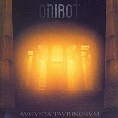 Onirot