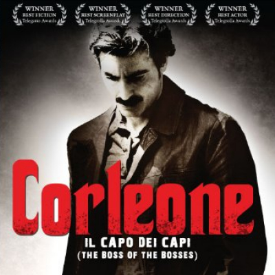 Il Capo dei Capi (aka Corleone)