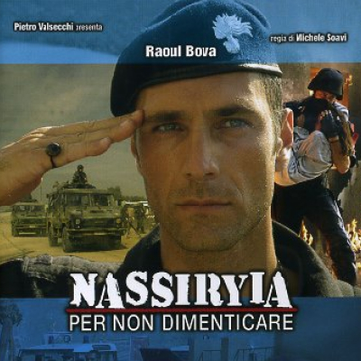 Nassiryia – Per non dimenticare