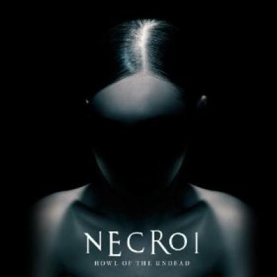 Necroi